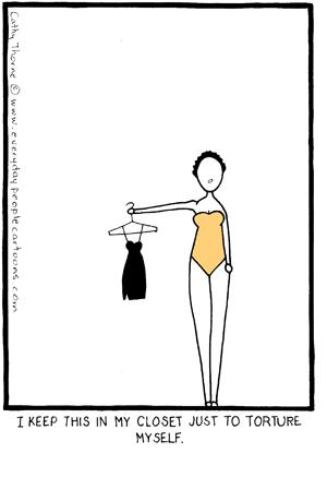 fashion-cartoon.png