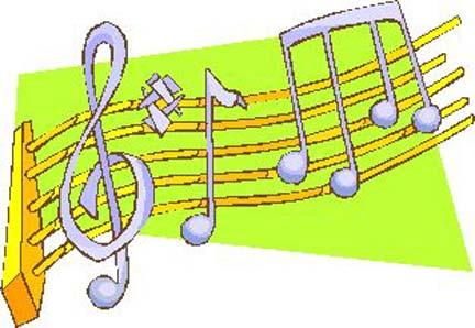 music_clip_art3.jpg