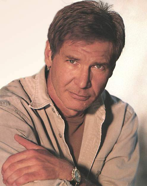 harrisonfordpicture.jpg