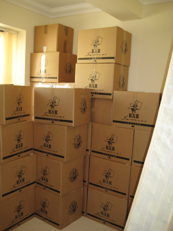 boxessmall.JPG