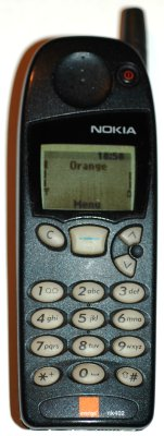 Nokia nk402