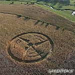 wind-turbine-crop-circle
