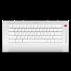 input-keyboard-100